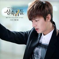 Download Lagu Lee Min Ho - Love Hurts.Mp3 (3.65 Mb)