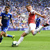 Contract Saga: Young Arsenal star can replace Aaron Ramsey - Ian Wright