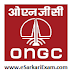 ONGC Chennai Class III, IV Post Recruitment 2019 Apply For Jr. Assistant, Technician, Fireman Post