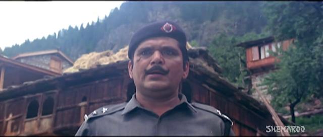 Henna 1991 Hindi 720p Hdrip Full Movie Download Extramovies