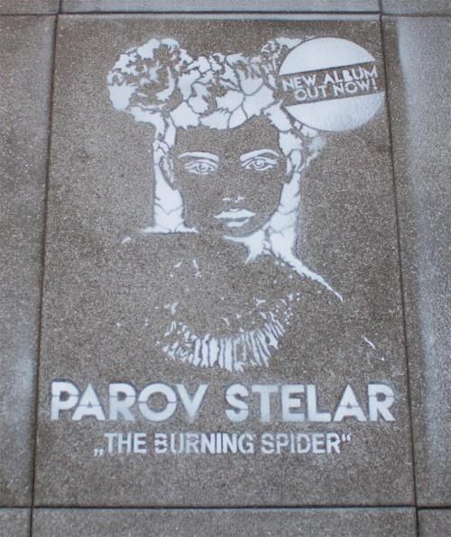 The-Burning-Spider-Parov-Stelar