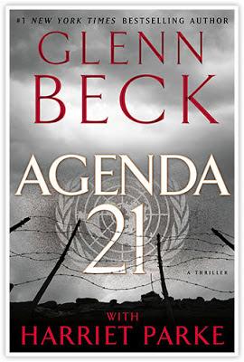 Agenda 21 by Glenn Beck