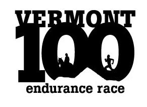 vermont100.com