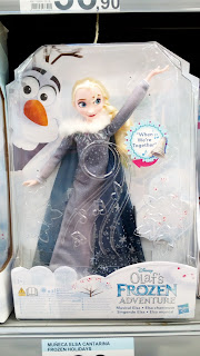 Disney princess - Olaf s frozen adventure download ...