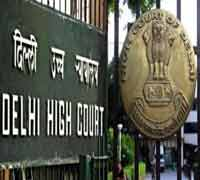 Delhi High Court Recruitment 2018 For 35 Personal Assistant Posts