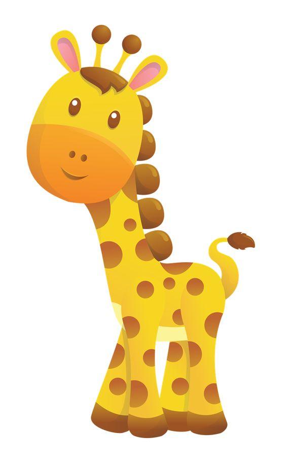 6 Ideas para una fiesta safari para nios con moldes  cositasconmesh