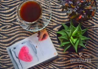 11 Manfaat dan Kontradiksi dari secangkir teh untuk kesehatan Tubuh