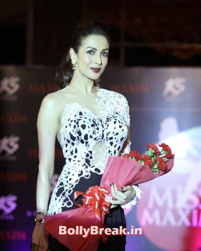 malaika arora khan hot pics from kamasutra miss maxim 2015