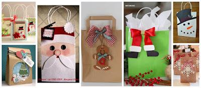 bolsas-navideñas