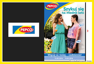 https://pepco.okazjum.pl/gazetka/gazetka-promocyjna-pepco-13-05-2016,20299/1/