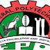 OFFA POLY Admissions: Post UTME Procedures, Cut-Off Mark, price and Closing Date