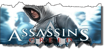 download Assassin's Creed – Altaïr's Chronicles HD 3.4.6 Apk