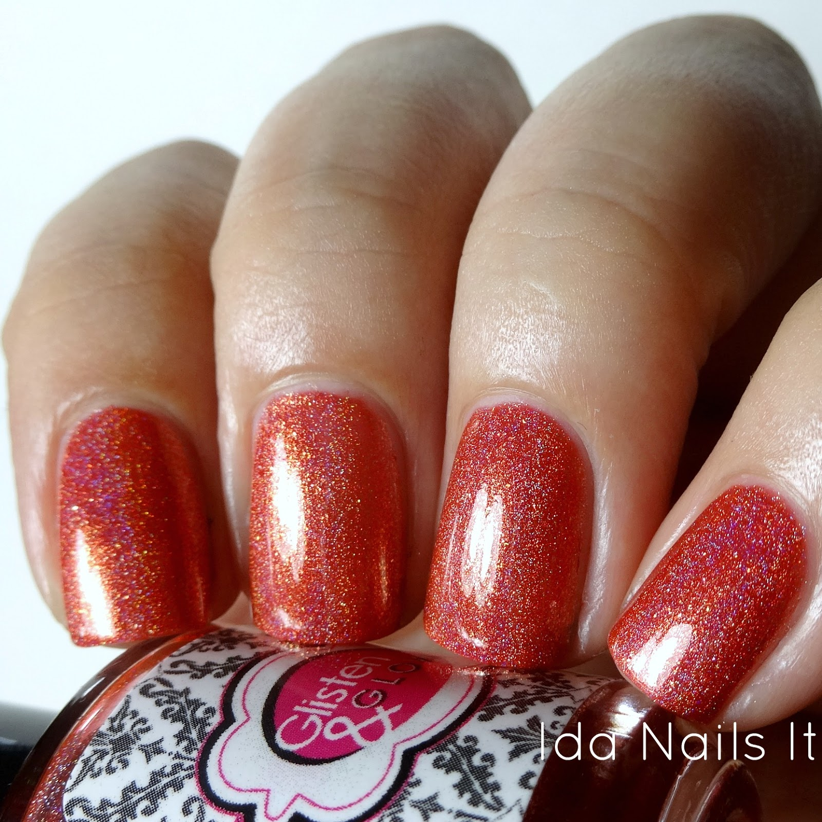 L oreal color riche hookup coral
