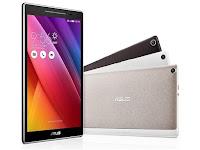 Terbaru, Asus Hadirkan Tablet Multimedia Premium