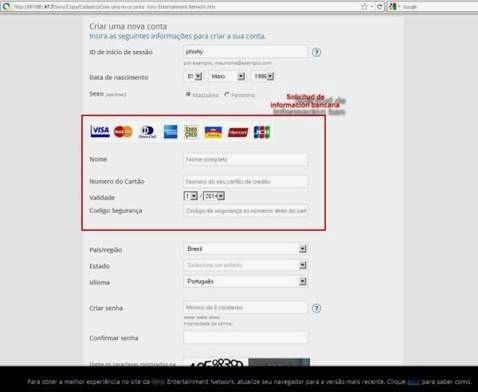 Novo golpe online usa Copa do Mundo para roubar dados de brasileiros - 478x392