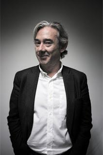 Foto: Alberto Cuéllar