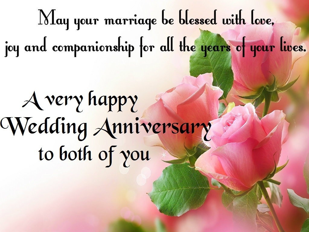happy wedding anniversary images Funny Birthday Clip Art Missed Birthday Clip Art