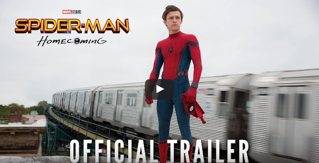 Spider-Man: Homecoming Sequel Gets a 2019 Release Date 1