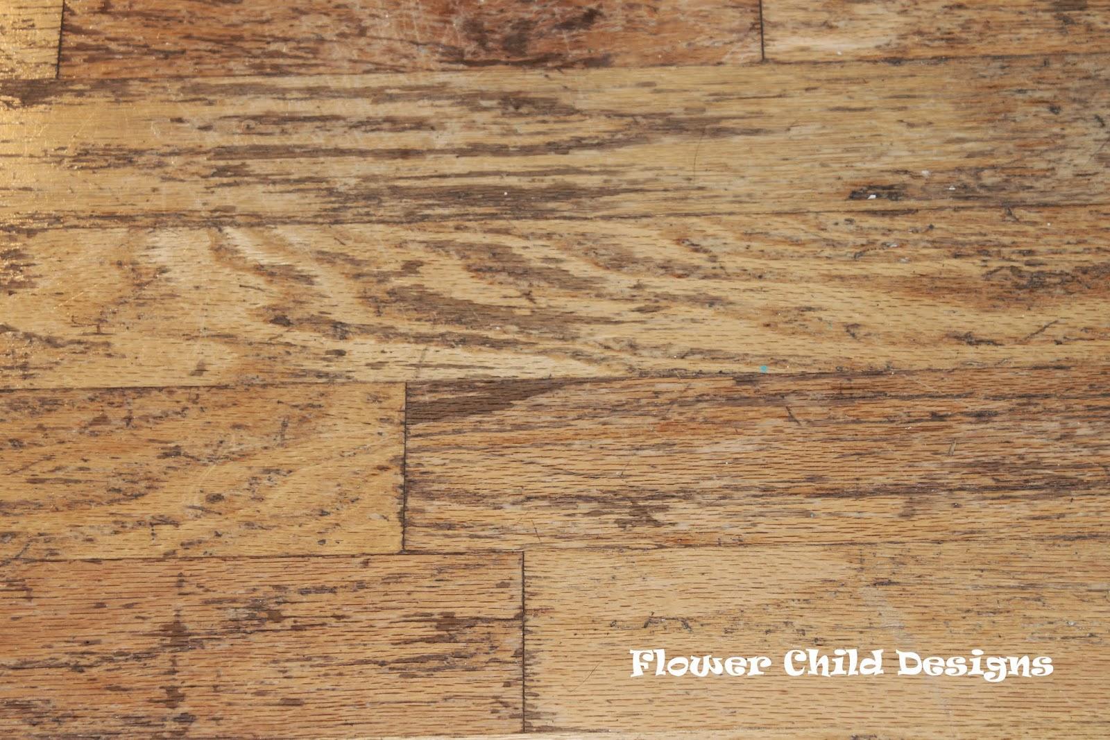 Can i paint engineered wood floors gurus floor for Can you paint engineered wood floors