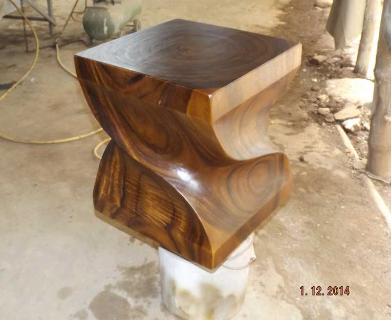 Cara Memilih Perabot Furniture Dan Barang Mebel Dari Bahan