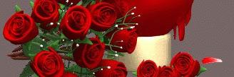 Poeme d amour belgiquienne