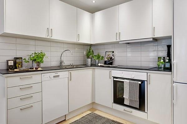 small kitchen design modern simple interior white small kitchen kitchen designs schiffini simple contemporary kitchen interior