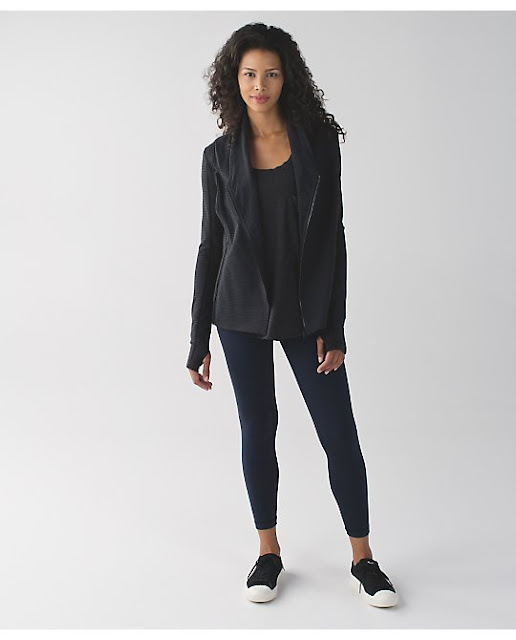 lululemon-bhakti-yoga-jacket