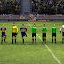 Dream League Soccer 2016 3.06 APK + Data (OBB) MOD