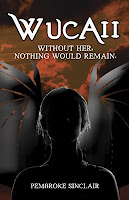 http://cbybookclub.blogspot.co.uk/2016/11/book-review-wucaii-by-pembroke-sinclair.html
