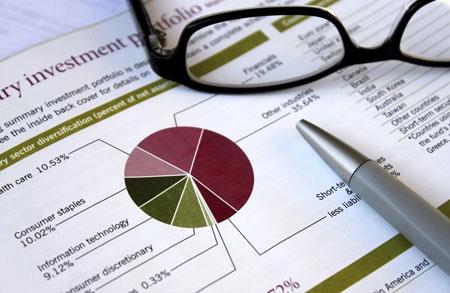 Tips & Cara Memilih Investasi Reksadana Terbaik Untuk Pemula
