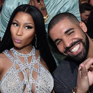Are Drake And Nicki Minaj Dating? Married?