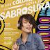 SABROSURA Será lanzado internacionalmente en el marco del FITUR 2018