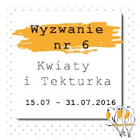 http://bialekruczki.blogspot.ie/2016/07/wyzwanie-6-kwiaty-i-tekturka_15.html
