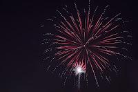 fireworks-2256552_1280.jpg
