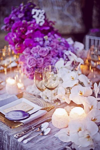 Lamb Amp Blonde Wedding Wednesday Lovely Lilac