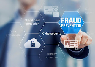 What to Do First After Identity Fraud