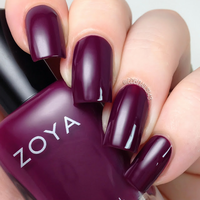 Zoya-Tara