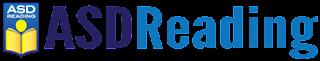 ASD Reading Program Logo
