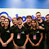 Hostnet aposta em formato online para venda de serviços de marketing digital e infraestrutura