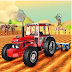 Cotton Farming: Harvester Simulator 2018 Game Crack, Tips, Tricks & Cheat Code