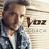 Luis Fonsi joins Telemundo's 'La Voz (The Voice)' as Coach
