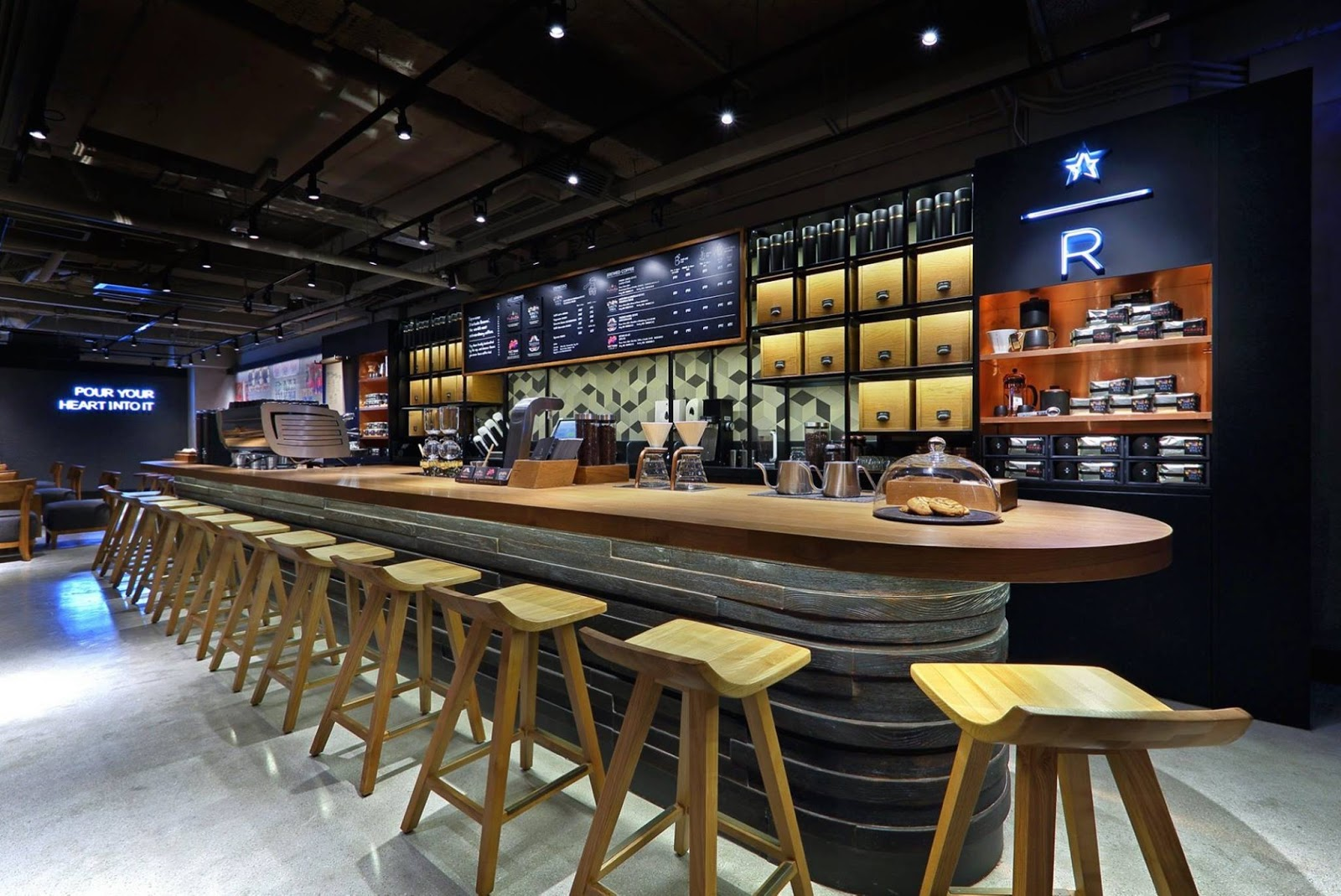 starbucks coffee company hong kong essay In hong kong and china, coffee is still more of a social event than a daily  necessity, said michael wu, 34,  financial analysis of starbucks corporation  essay.