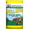 Jonathan Green 10870 Full Sun Grass Seed Mixture, 25-Pound