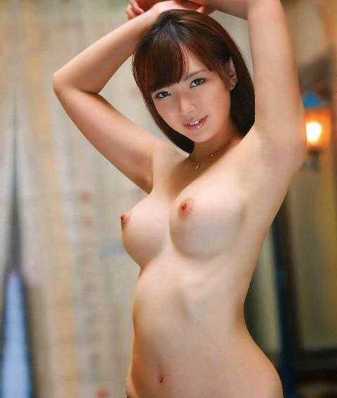 Indonesian foto model nude porn