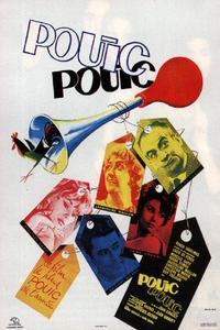 Watch Pouic-Pouic Online Free in HD