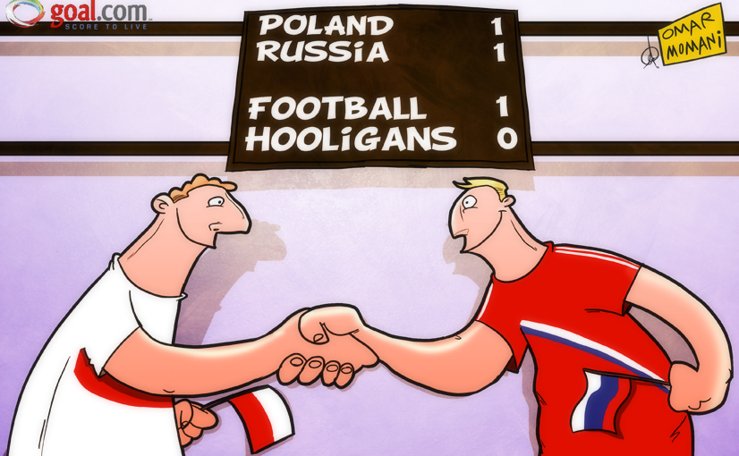 hooligans storm over europe 2 free