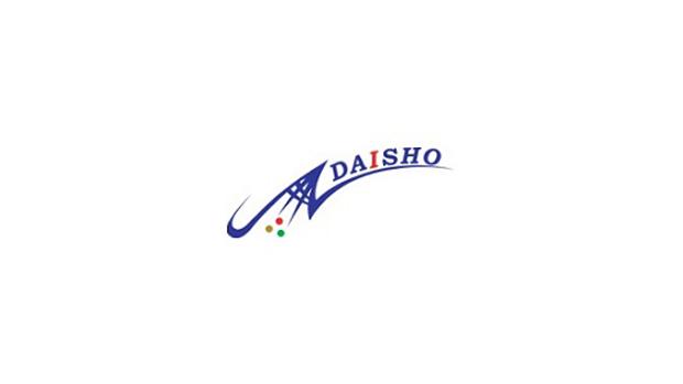 PT Daisho Prесіѕіоn Logo