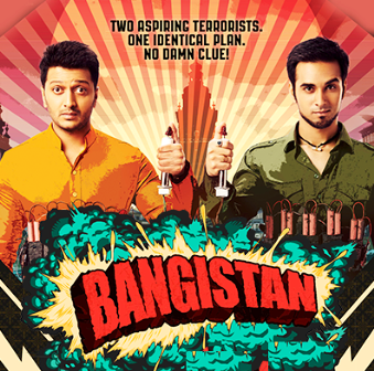 Bangistan-torrent-Movie-Review-Mp3-Songs-download-Trailer