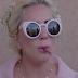 """8 cosas que aprendimos en """"Gaga: Five Foot Two"""", según Rolling Stone"""