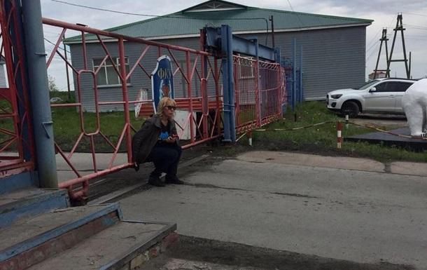 Денісова озвучила формулу обміну ув'язненими з РФ